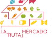 Talleres para niños nutrición Mercado Antón