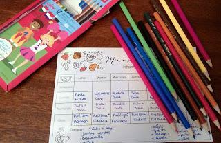 ¡¡Me encanta colorear!! Algunos materiales para Educación Infantil y Primaria
