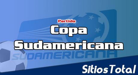 Sport Huancayo vs Sol de América en Vivo – Copa Sudamericana – Jueves 15 de Septiembre del 2016