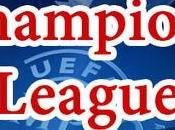 Braga Gent Vivo Europa League Jueves Septiembre 2016