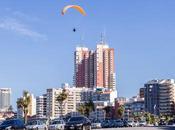 Fotos.La foto díaJueves.Mar Plata