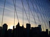 placeres sencillos para disfrutar Nueva York