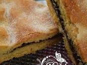 Torta Virgen Angustias
