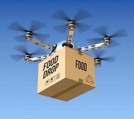 drone-food-drop-end-hunger