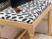 Trend alert!: Dalmatian print