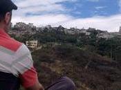 Adiós Catacocha, adios Loja, adiós adorado Ecuador