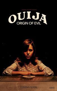 Ouija 2: El origen del mal (Ouija 2, 2016) - Noticia