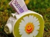 ¿Son compatibles ahorro endeudamiento?