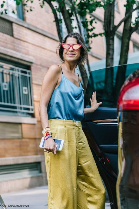 nyfw-new_york_fashion_week_ss17-street_style-outfits-collage_vintage-26
