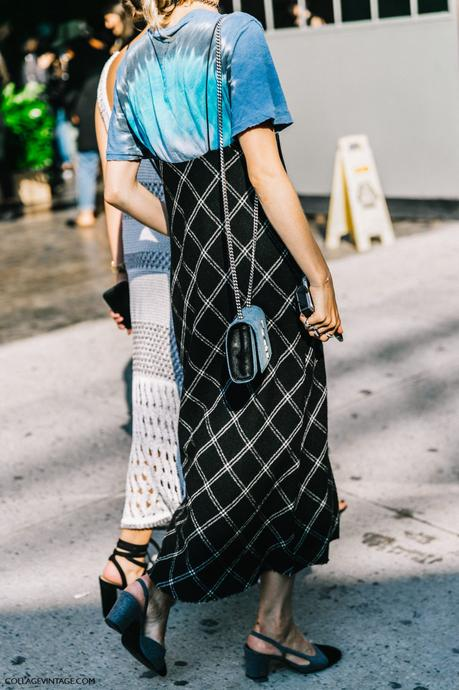 nyfw-new_york_fashion_week_ss17-street_style-outfits-collage_vintage-55