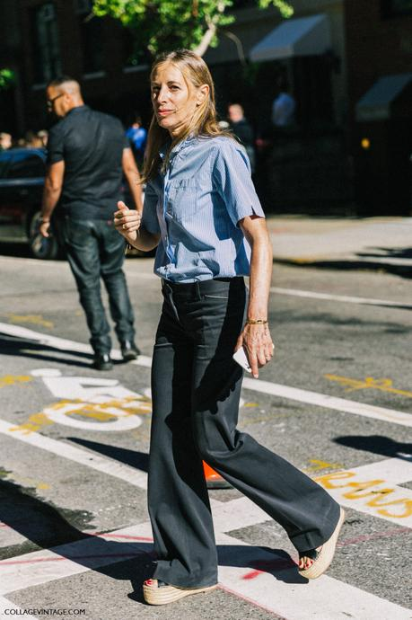 nyfw-new_york_fashion_week_ss17-street_style-outfits-collage_vintage-vintage-phillip_lim-the-row-proenza_schouler-rossie_aussolin-28