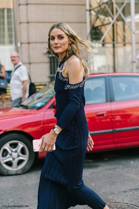 nyfw-new_york_fashion_week_ss17-street_style-outfits-collage_vintage-65