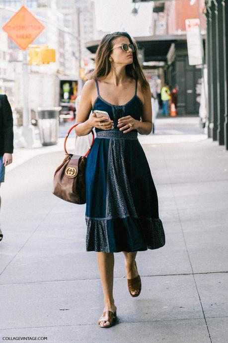 nyfw-new_york_fashion_week_ss17-street_style-outfits-collage_vintage-vintage-phillip_lim-the-row-proenza_schouler-rossie_aussolin-51