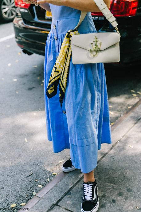 nyfw-new_york_fashion_week_ss17-street_style-outfits-collage_vintage-16