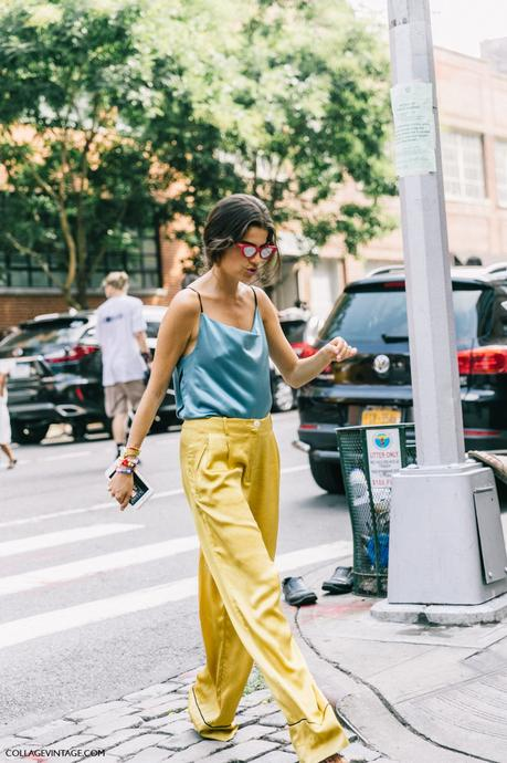 nyfw-new_york_fashion_week_ss17-street_style-outfits-collage_vintage-22