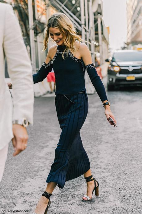 nyfw-new_york_fashion_week_ss17-street_style-outfits-collage_vintage-64