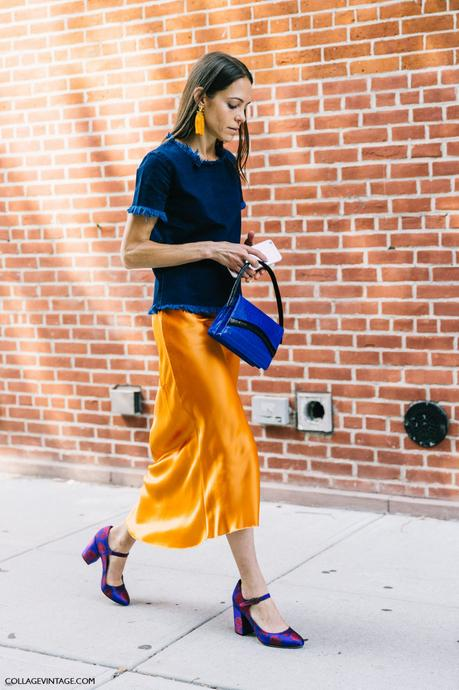 nyfw-new_york_fashion_week_ss17-street_style-outfits-collage_vintage-7