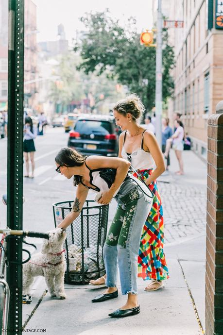 nyfw-new_york_fashion_week_ss17-street_style-outfits-collage_vintage-17