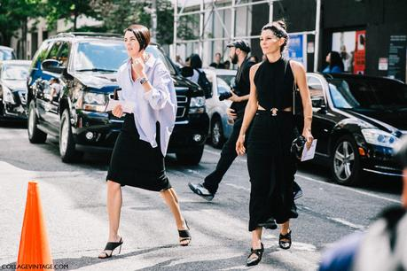 nyfw-new_york_fashion_week_ss17-street_style-outfits-collage_vintage-vintage-phillip_lim-the-row-proenza_schouler-rossie_aussolin-4