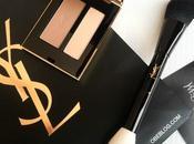 Couture Contouring, accesorios propone para contornear rostro
