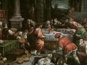 gato pintura Bassano