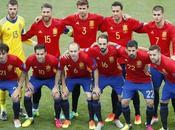 Arranca Euro 2016