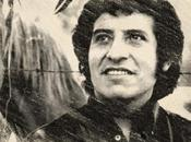 septiembre, asesinato Víctor Jara.