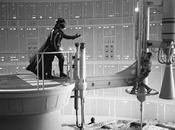 lado oscuro creación Star Wars, nueva esperanza