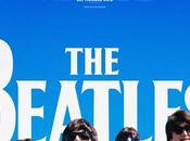 "Crítica ""The Beatles: Eight Days Week"", oportunidad para 'beatlemaniaco'"