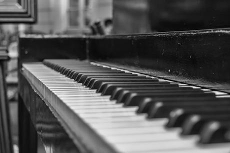 Las composiciones musicales más largas