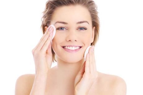 Secretos para el cuidado de la piel