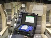 ALSA ofrece cardioprotección 450.000 viajeros autobús