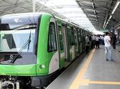 Alstom España suministrará veinte nuevos trenes Metro Lima