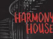 Reseña: Harmony House Sheff