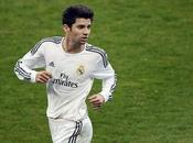 dejará jugar juveniles Real Madrid