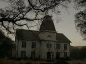 American horror story: roanoke -capítulo