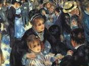 mujeres enamoraron Renoir Confidencial