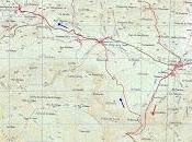 Busdongo-Rodiezmo-Alto Antón-Buiza