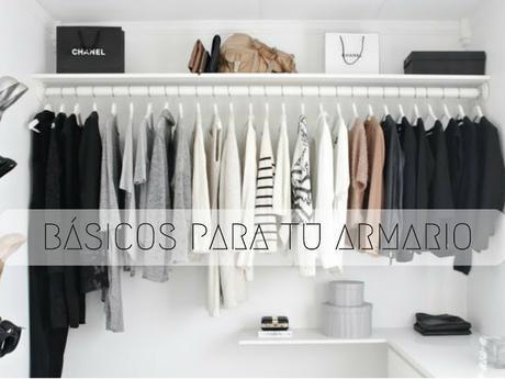 http://www.loslooksdemiarmario.com/2016/09/basicos-para-tu-armario-personal-shopper.html