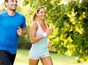 Cómo incorporar hábitos positivos vida
