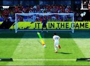 Cómo tirar penaltis FIFA marcarlos pararlos?