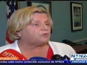 Ileana pide cancelar todos vuelos comerciales cuba