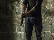 Primera imagen oficial adaptación 'American Assassin' Dylan O'Brien como protagonista