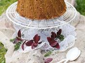 Bundt Cake Crema Speculoos