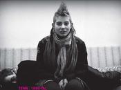 Poesía Nórdica (107): Lina Ekdahl:
