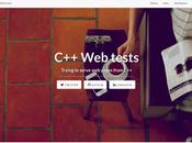 Crea propias webs dinámicas forma fácil usando plantillas para compilar cada cambio