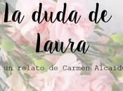 """nuevo proyecto: duda Laura"""""""