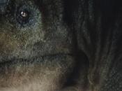 T-Rex protagonista último spot Audi