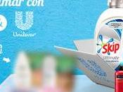 Mimarte SmileBox Unilever fácil
