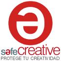 Protege contenido blog Safe Creative para roben